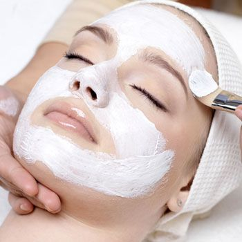 Best Facial or Whitening Skin Polish Brands / Companies