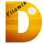 Shocking Facts about Vitamin-D