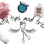 10 Hush-Calm Beauty Tips and Tricks You Will Help to Look Less Tired